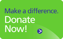donate-now-button2